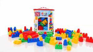 Mega blocks for Sale in Ashburn, VA