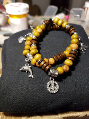 Genesis jewelry bracelets for Sale in Central Falls, RI