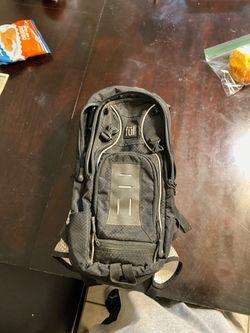 Ful hydration backpack w/o hydration pouch for Sale in Phoenix,  AZ