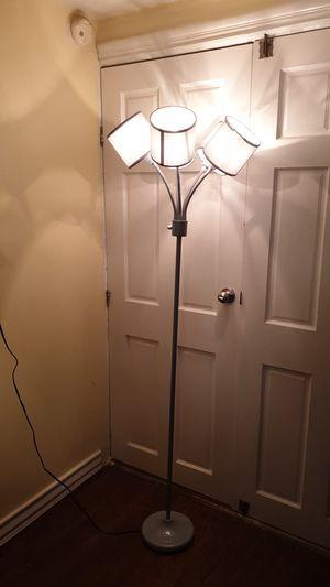 Floor lamp for Sale in South El Monte, CA