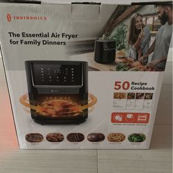 air Fryer for Sale in Queens,  NY