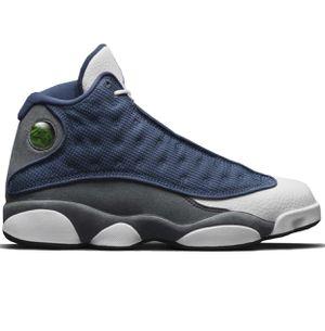 Jordan 13 Retro size 10 for Sale in Dearborn, MI