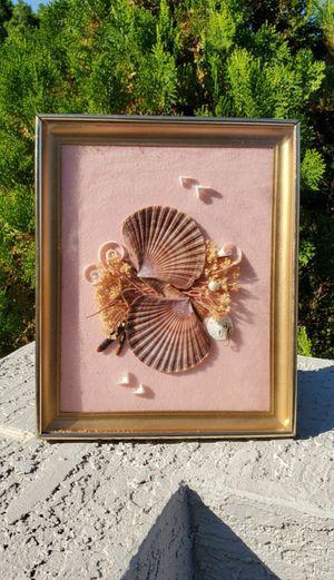 Sea Shell Art for Sale in Goodyear, AZ