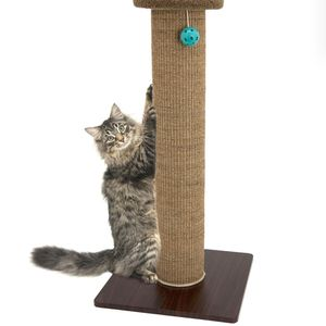 Kitty City Scratching Post 30$ Each OBO Deal Original Price 50$ for Sale in Los Angeles, CA
