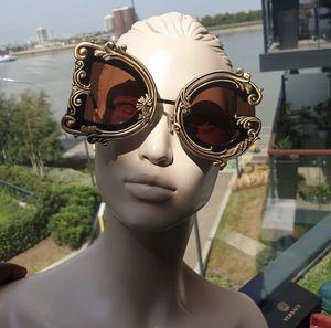 Women luxury Sunglasses for Sale in Houston, TX