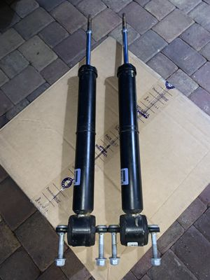 F150 Front Shocks for Sale in Tampa, FL