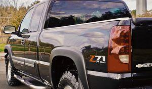 2003 5.3L V8 - REMOTE START - NEW 2003 Chevy *SILVERADO 1500 CUSTOM* for Sale in Woodland Park, NJ