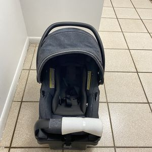 Baby Car seat for Sale in Hollywood, FL