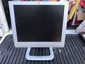 Pc screen for Sale in Vista, CA