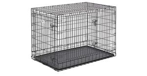 Ultima pro xl dog cage for Sale in Columbus, OH