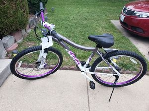 Brand new Mountain bike for Sale in Glenarden, MD