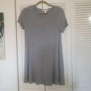Forever 21 Shirt Dress. Women's: S for Sale in Alexandria, VA
