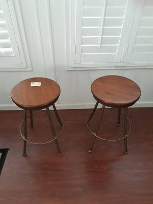 Bar Stools for Sale in Lake Forest, CA