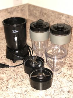Personal blender for Sale in Mesquite,  TX