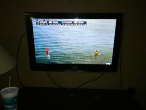 Vizio LED flat screen TV for Sale in Indianapolis, IN