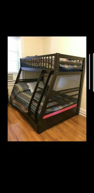 Bunk bed for Sale in Yonkers, NY