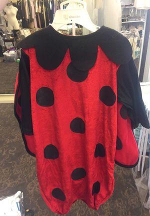 Baby ladybug costume for Sale in Phoenix, AZ