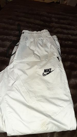 Nike sweatpants for Sale in Dallas, TX