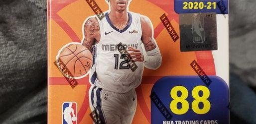 NBA Hoops Blasters (2) for Sale in Lynnwood,  WA