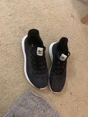 Adidas, Women's Adidas Shoes for Sale in La Vergne, TN