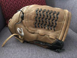 "Demarini Diablo 13.5"" softball glove for Sale in Falls Church, VA"