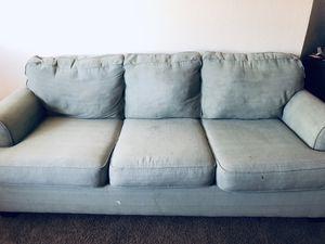 Free Sofa for Sale in Glendale, AZ