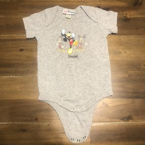 Mickey Baby suit for Sale in Tustin, CA