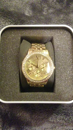 Relic womens watch for Sale in Gassaway, WV