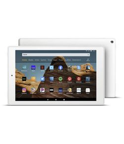 Amazon Fire 10 Tablet for Sale in Chula Vista,  CA
