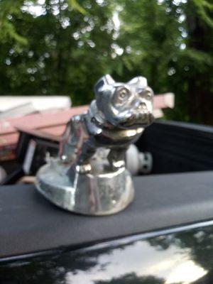 2 Mack truck dogs for Sale in Murfreesboro, TN