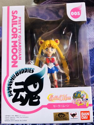 Sailor moon for Sale in Los Angeles, CA