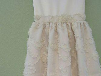 Custom Made Garments for Sale in Windermere,  FL