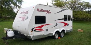 2009 fun finder toy hauler for Sale in Kensington, MD