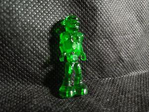 LEGO Alien for Sale in Taylor, MI