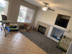 EMILY AND ELISHA'S CHILD CARE!! Full time openings!! Low rates** for Sale in Glendale, AZ