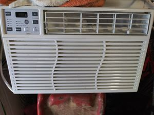 6,btu for Sale in Cleveland, OH