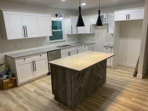 Granite, Marble and Quartz for Sale in Zephyrhills, FL