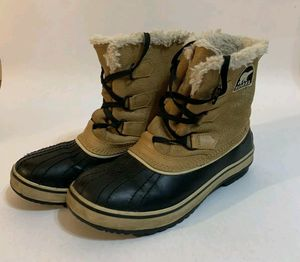 Sorel boots for Sale in El Paso, TX