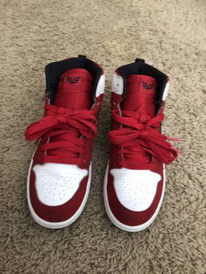 Jordan 1 // Nike SB // AirMax 90 Essential for Sale in Pueblo, CO