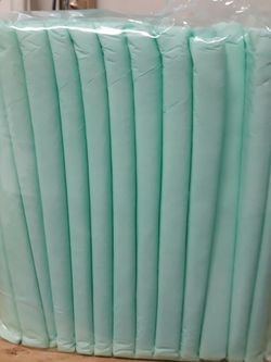 Disposable Bed Pads for Sale in Houston,  TX