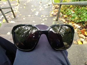 Prada sun glasses, brand new for Sale in Seattle, WA