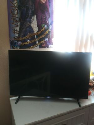 32 inch Ruku TV for Sale in Lakeland, FL