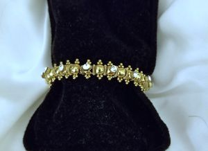 Bracelet for Sale in Chicago, IL