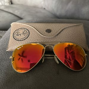Ray Ban Sunglasses for Sale in Scottsdale, AZ