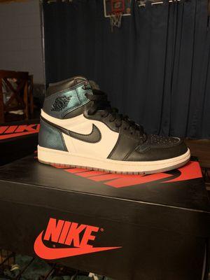 Jordan 1 all star for Sale in Ravenna, OH