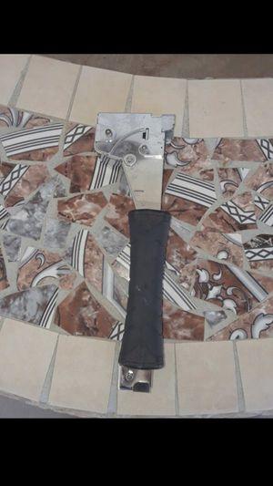 Hammer tacker for Sale in Tucson, AZ