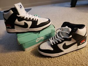 Nike SB for Sale in Frederick, MD