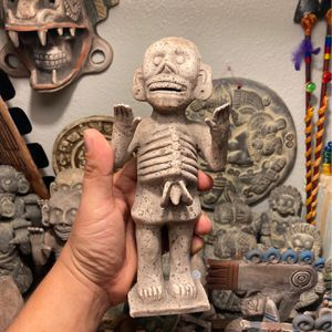 Mictlantecuhtli for Sale in Anaheim, CA