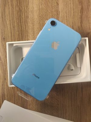 iPhone XR Att and Cricket New for Sale in Dallas, TX