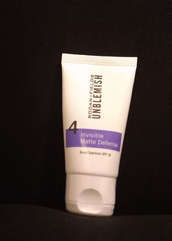Rodan And Fields Unblemish 4 for Sale in Paterson,  NJ